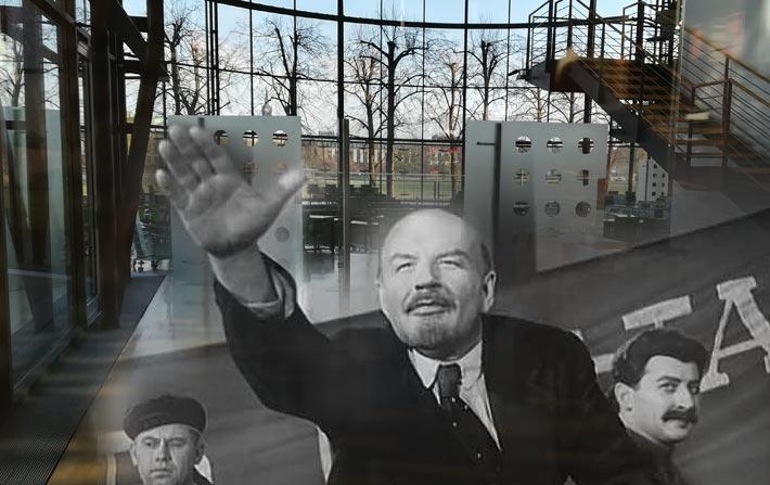 Doku zur willkürlichen Kürzung der AfD-Landesliste in Sachsen